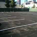 Parking-Basecamp-Los-Angeles-Filming-Location