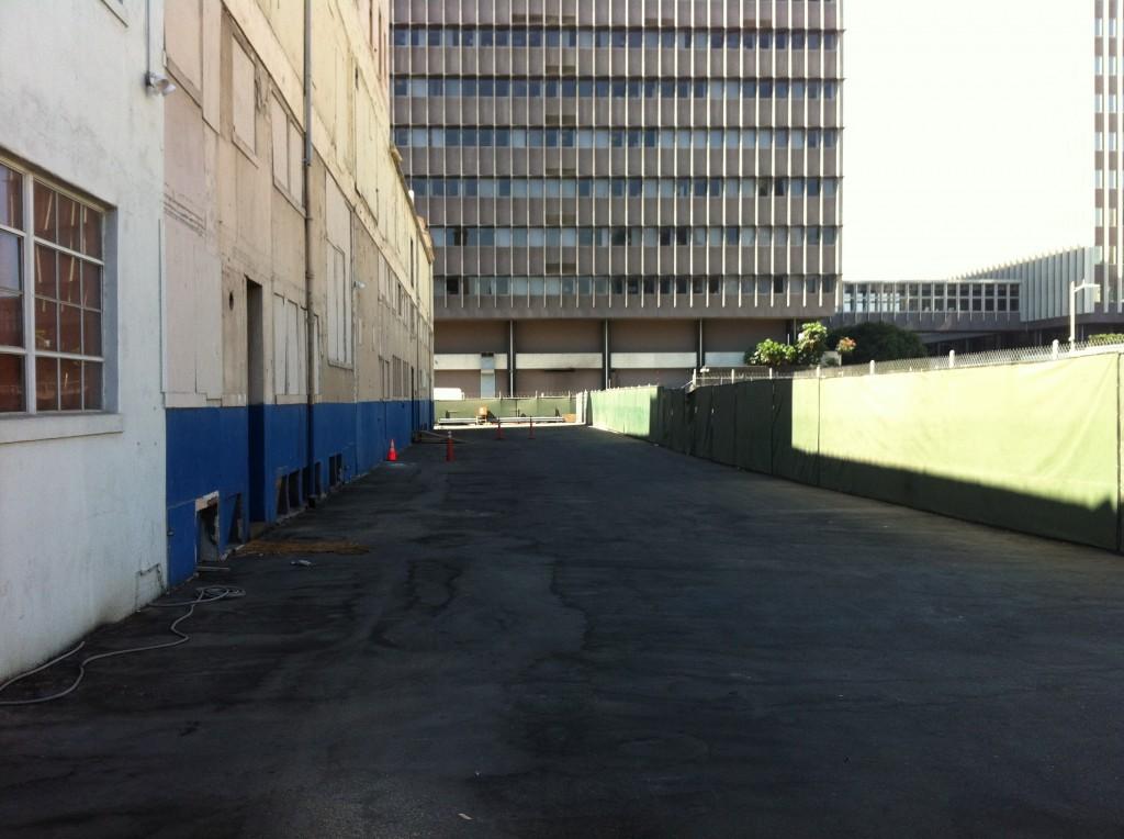Alley-Los-Angeles-Filming-Location