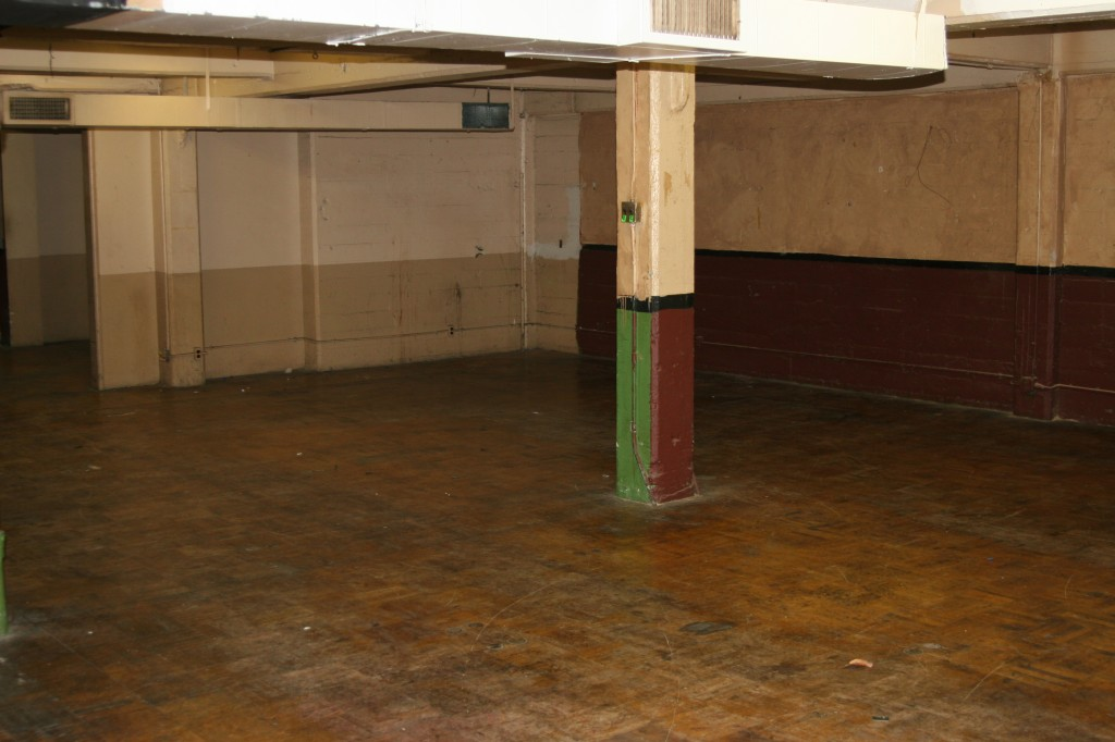 Basement-Warehouse-Storage-Los-Angeles-Filming-Location-Herald-Examiner