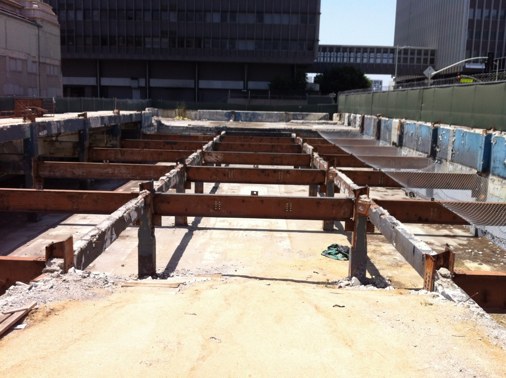 Construction-Zone-Los-Angeles-Filming-Location