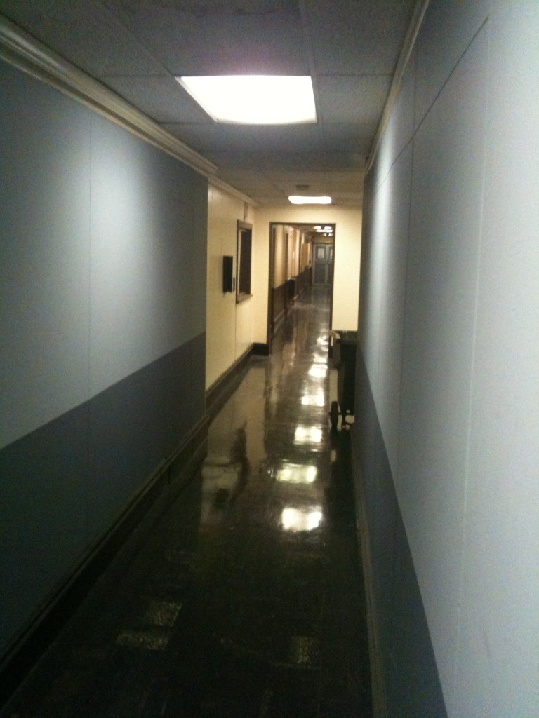 DMV-Hallway-Los-Angeles-Filming-Location-Herald-Examiner