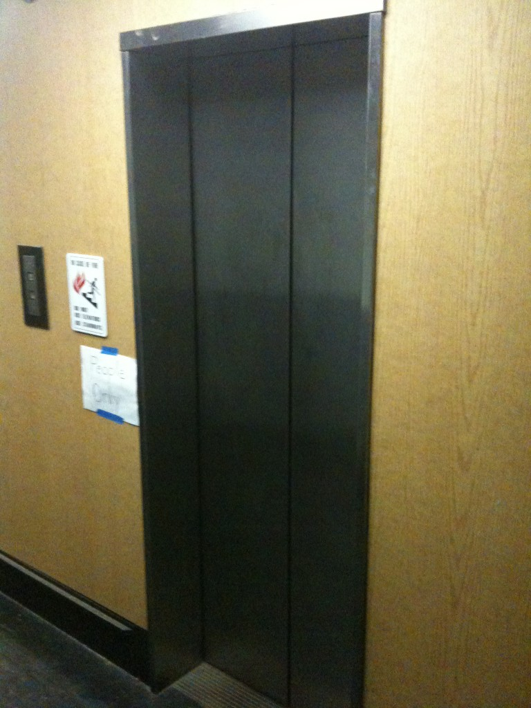 Elevator-Los-Angeles-Filming-Location-Herald-Examiner