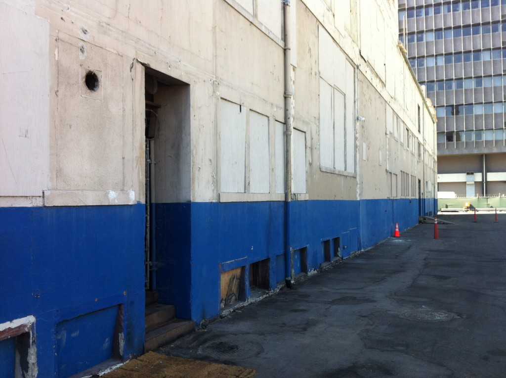 Exterior-Warehouse-Los-Angeles-Filming-Location