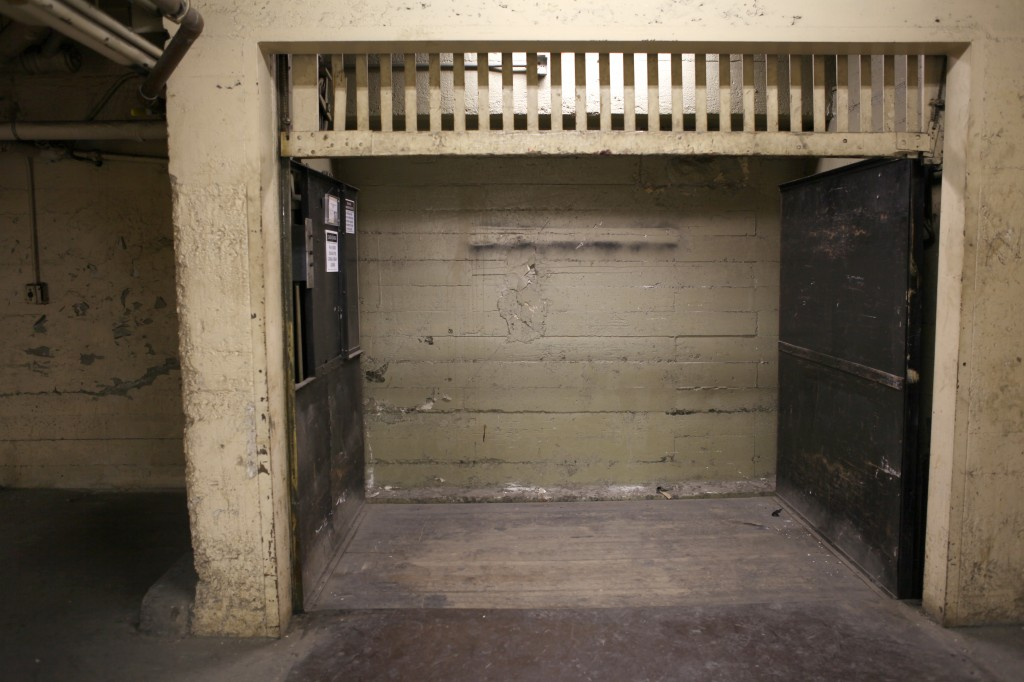Freight-Warehouse-Industrial-Elevator-Los-Angeles-Filming-Location-Herald-Examiner
