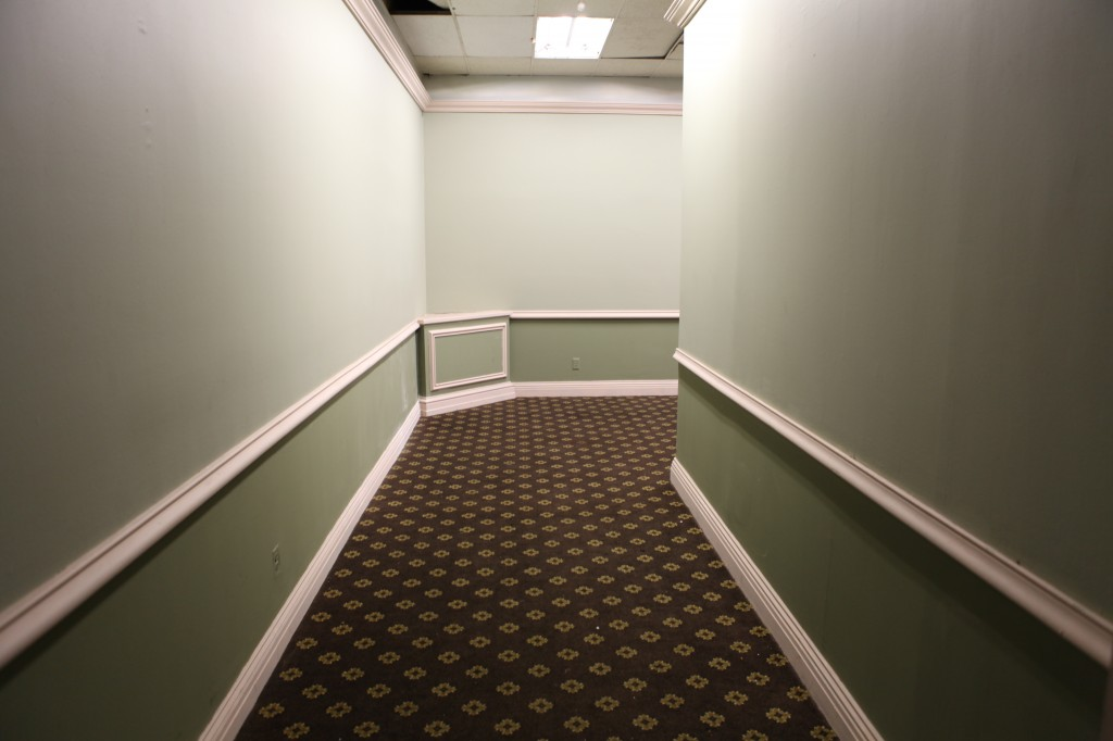 Hotel-Carpeted-Hallway-Los-Angeles-Filming-Location-Herald-Examiner