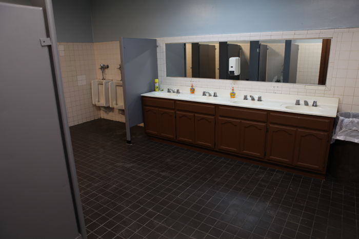 Mens-Bathroom-Office-DMV-Police-Bar-Los-Angeles-Filming-Location-Herald-Examiner