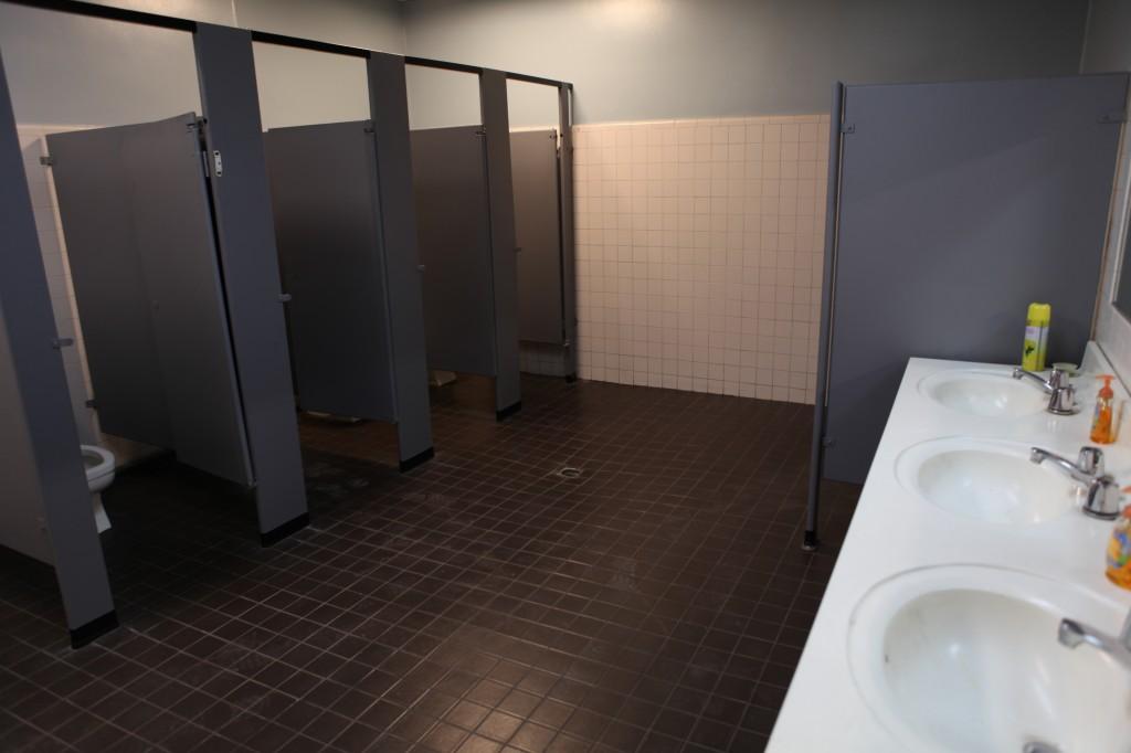 Office-Bar-Police-Bathroom-Los-Angeles-Filming-Location-Herald-Examiner