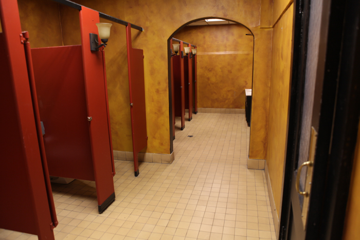 Womens-Nightclub-Bathroom-Los-Angeles-Filming-Location-Herald-Examiner