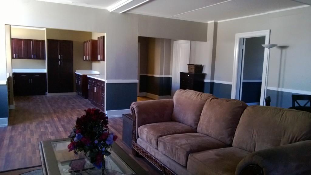 Apartment_Set_House_Upscale_Kitchen_Herald_Examiner
