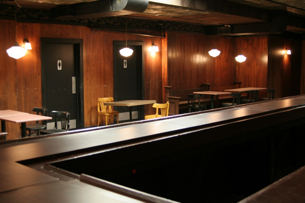 Bar_Set_Booths_Seating_Herald_Examiner