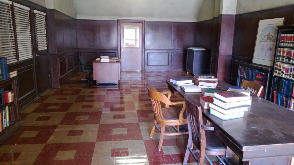 Brown_Wood_Upscale_Study_Library_Herald_Examiner
