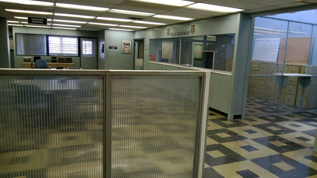 Herald_Examiner_City_Police-Station_Waiting_Area