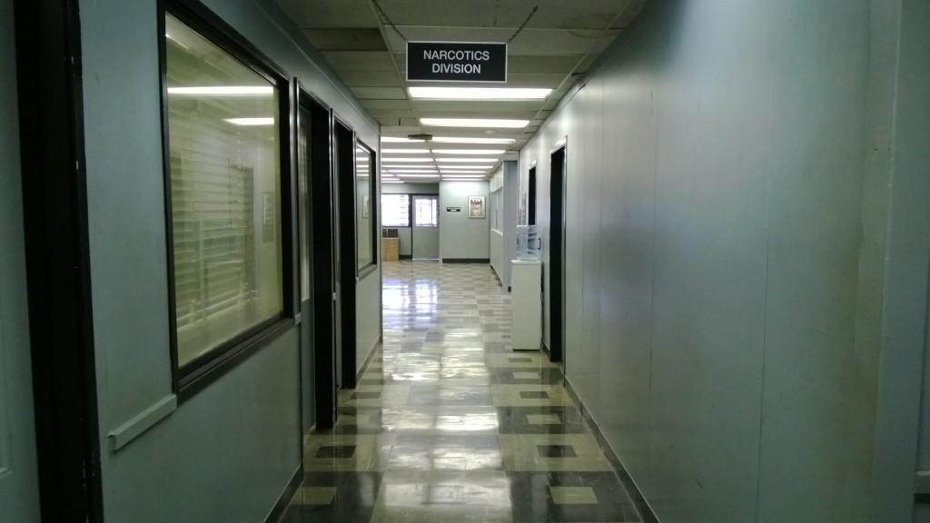 Herald_Examiner_City_Police_Station_Hallway