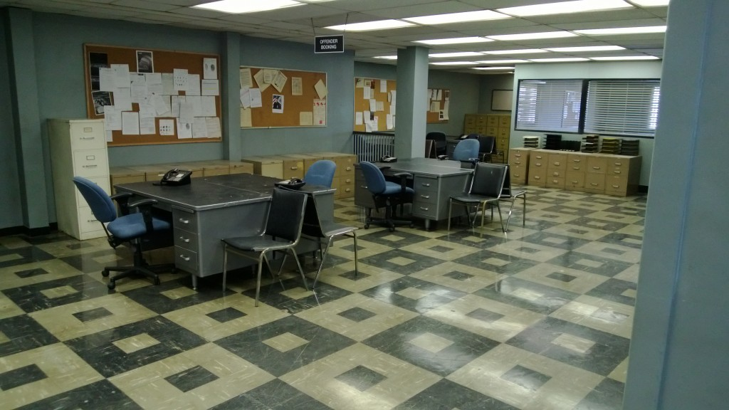 Herald_Examiner_Police_Station_Booking_Desks