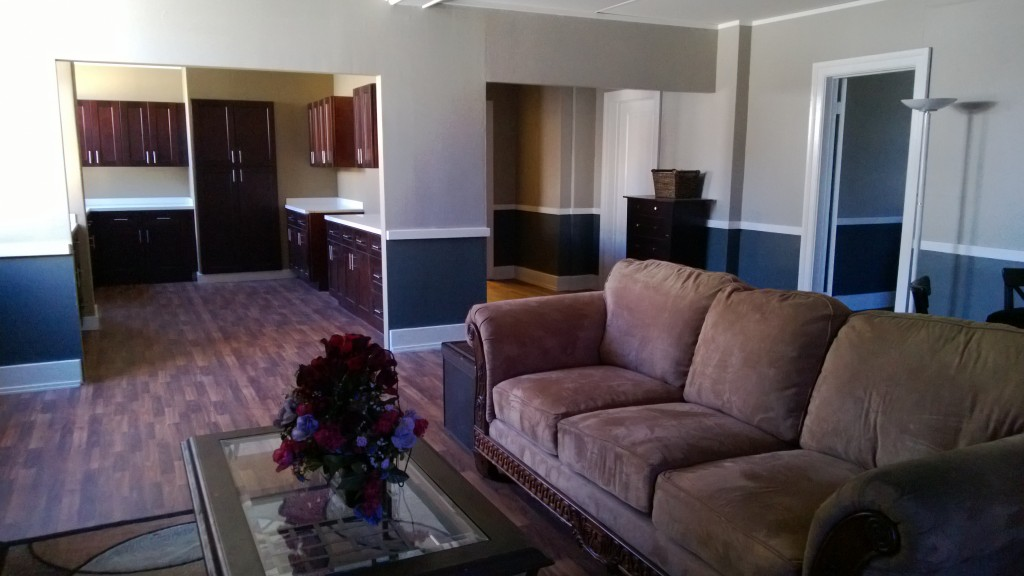 Nice_Apartment_Set_Wood_Floors_Herald_Examiner