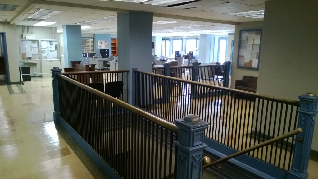 Police_Station_Office_Stairs_Herald_Examiner