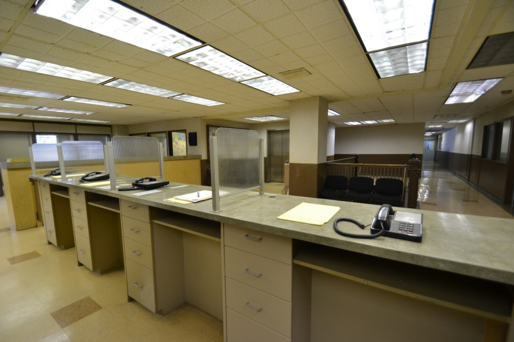 DMV-Police-Station-Serve-Desk-Los-Angeles-Filming-Location