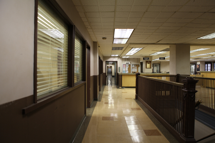 Police-Station-DMV-Hallway-Los-Angeles-Filming-Location