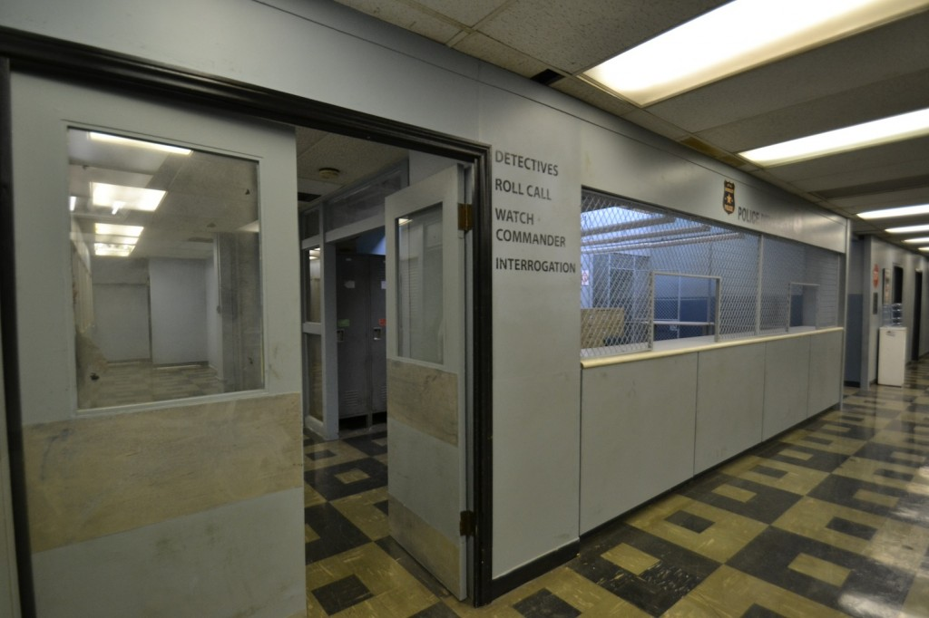Police-Station-Entrance-Los-Angeles-Filming-Location