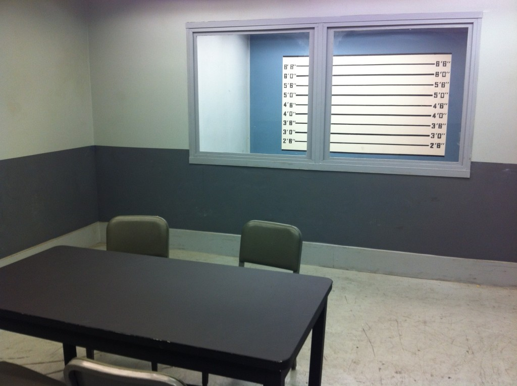 Police-Station-Interrogation-Room-Los-Angeles-Filming-Location