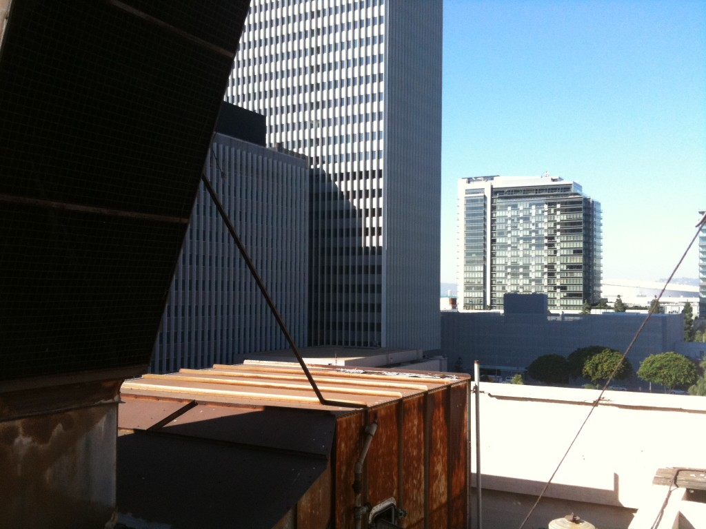 Rooftop-City-Los-Angeles-Filming-Location