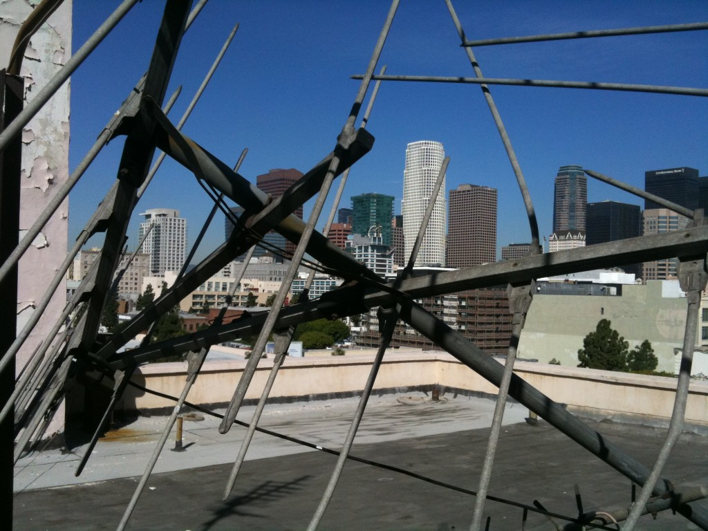 Rooftop-City-Los-Angeles-Los-Angeles-Filming-Location