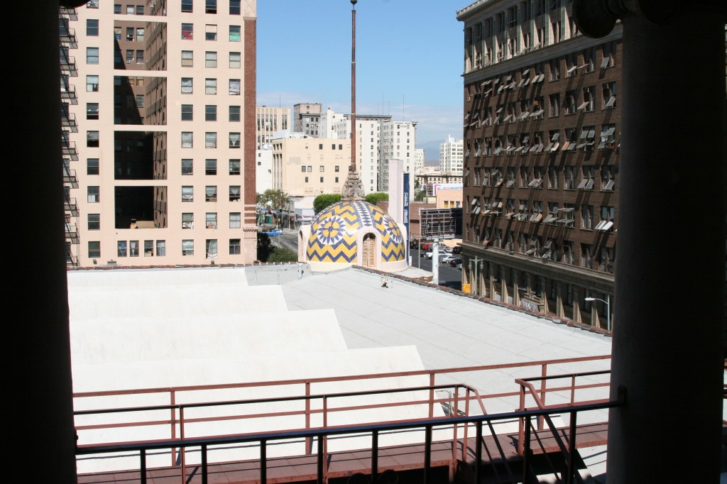 Rooftop-Filming-Downtown-Los-Angeles-Filming-Location