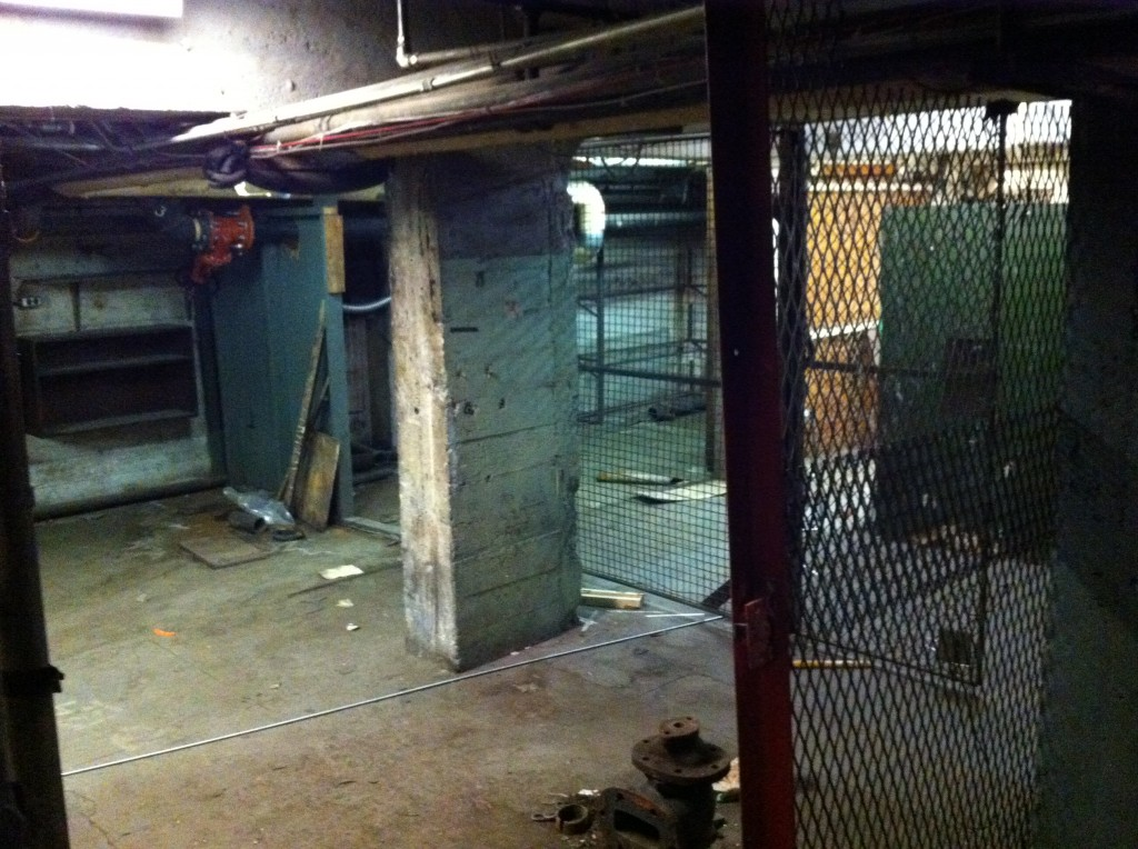 Warehouse-Basement-Storage-Los-Angeles-Filming-Location