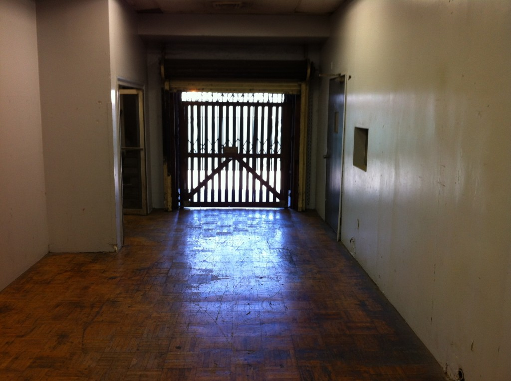 Warehouse-Elevator-Los-Angeles-Filming-Location