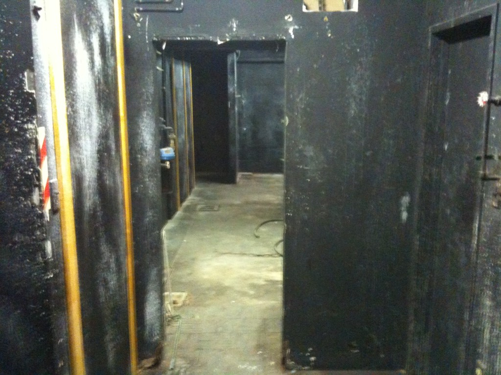 Warehouse-Hallway-Los-Angeles-Filming-Location