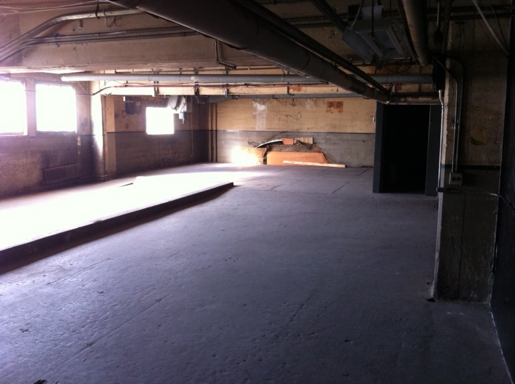 Warehouse-Hideout-Los-Angeles-Filming-Location