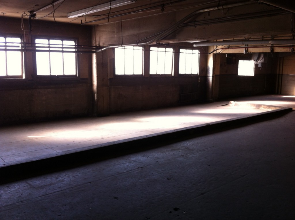 Warehouse-Los-Angeles-Filming-Location-Los-Angeles-Filming-Location